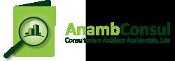 Consultoria e Análises Ambientais | Anambconsul, Lda